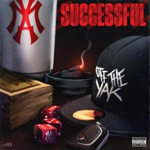 Young M.A – Successful (download)