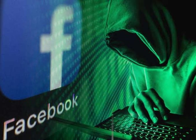 How to Check If You're Compromised in Facebook data breach