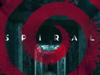21 Savage – Spiral: From the Book of Saw Soundtrack EP (download)