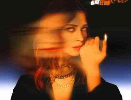 Alice et moi – DRAMA Album (download)