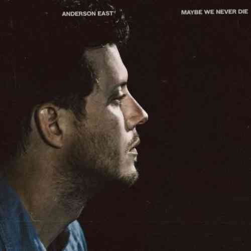 Anderson East – Drugs (download)