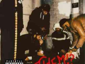 Azizi Gibson – THEM (download)