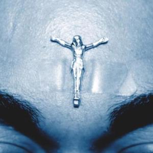 Church & AP – Theshining (download)