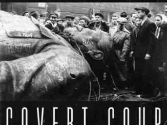 Curren$y x The Alchemist – Covert Coup Album (download)