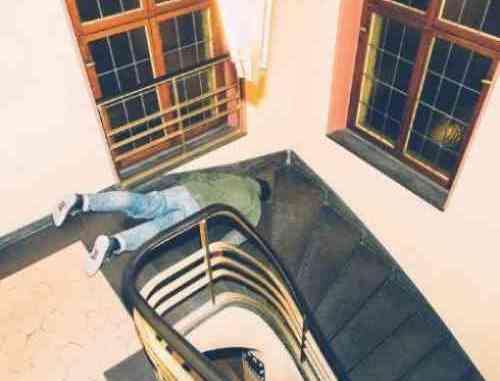 Damien Jurado – The Monster Who Hated Pennsylvania Album (download)