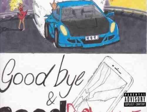 Juice WRLD – Goodbye & Good Riddance 'Anniversary Edition' (download)