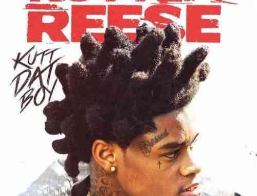 Kuttem Reese – Kutt Dat Boy Album (download)