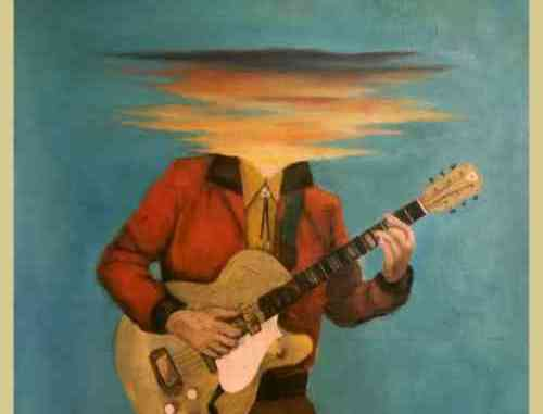 Lord Huron – Long Lost Album (download)