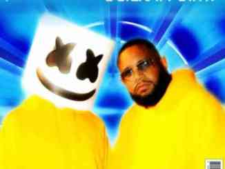 Marshmello & Carnage – Back in Time (download)