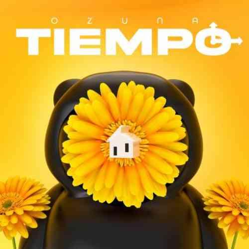 Ozuna – Tiempo (download)