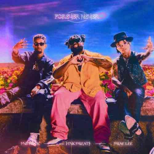PnB Rock – Forever Never F. Swae Lee & Pink Sweat$ (download)