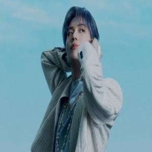 Taemin Announced The Release Of His Third Solo Mini-Album 'Advice'