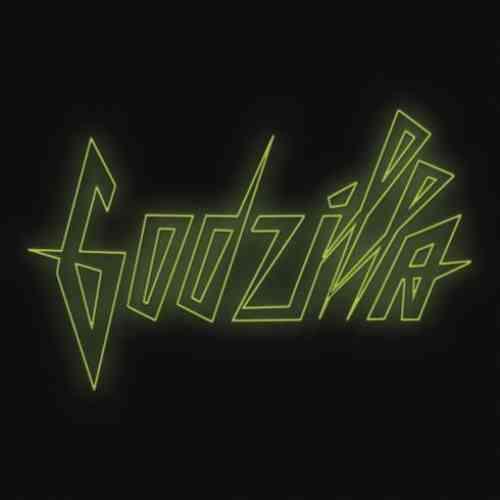 The Veronicas – GODZILLA Album (download)