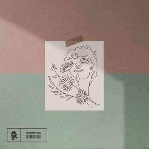 Arlow – Happy Now (download)