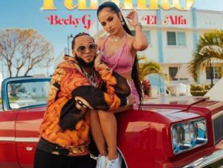 Becky G. & El Alfa – Fulanito (download)