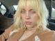 Billie Eilish Apologises For Mouthing A Racist Slur