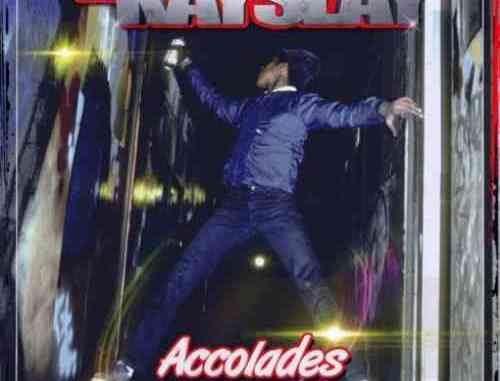 DJ Kay Slay – Accolades Album (download)