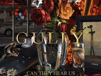 Dua Lipa – CAN THEY HEAR US (From 'Gully' with original Daniel Heath Score) (download)