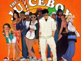 Emotional Oranges – The Juicebox Album (download)