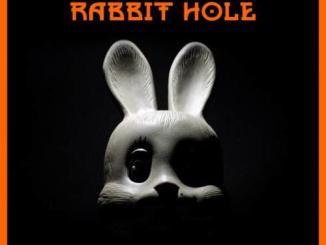 Gabry Ponte & Lizot – Rabbit Hole (download)