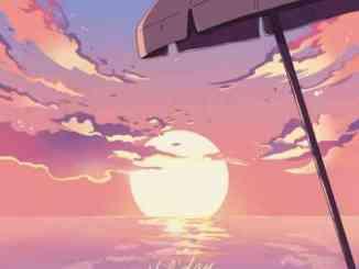 KSI – Holiday (download)