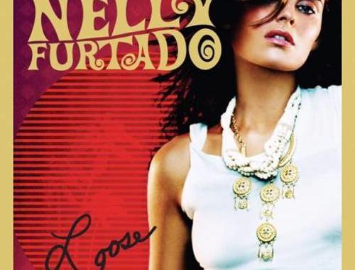 Nelly Furtado – Loose (Expanded Edition) album (download)