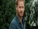 Prince Harry Will Stay With Princess Eugenie When He Returns To The UK