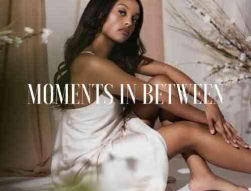 Ruth B. – Moments in Between Album (download)