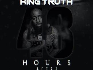 Trae Tha Truth – 48 Hours After Album (download)