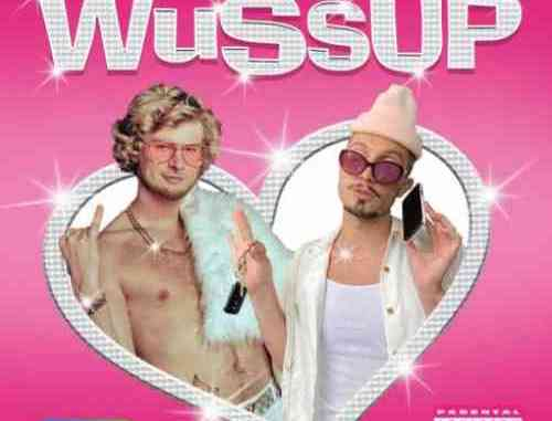bbno$ & Yung Gravy – wussup (download)