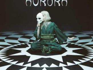 AURORA – Cure For Me (download)