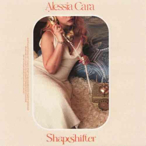 Alessia Cara – Shapeshifter (download)