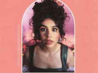 Alessia Cara – Sweet Dream (download)