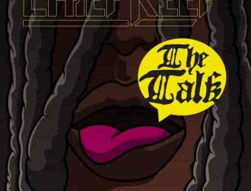 Chief Keef – The Talk (download)
