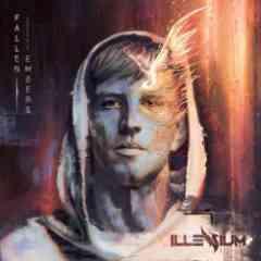 Illenium – Fallen Embers Album (download)