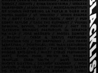 J Balvin – Wherever I May Roam F. Metallica (download)
