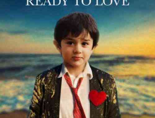 KSHMR – Ready To Love (download)