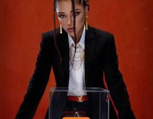 Kaien Cruz – Demos For Ransom (EP)
