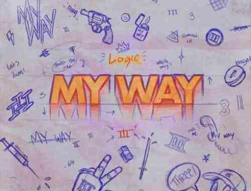 Logic – My Way (download)