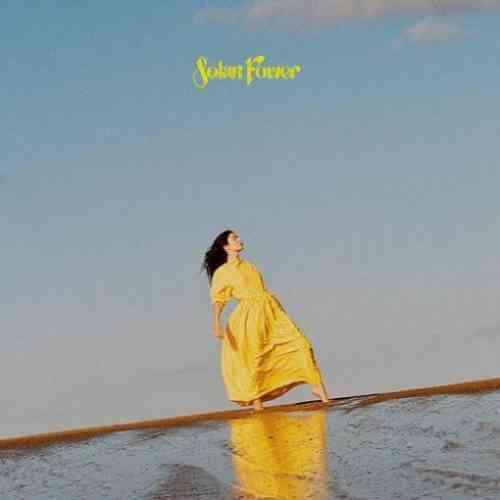 Lorde – Mood Ring (download)