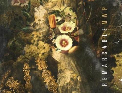 M.w.p. – Remarcable Album (download)