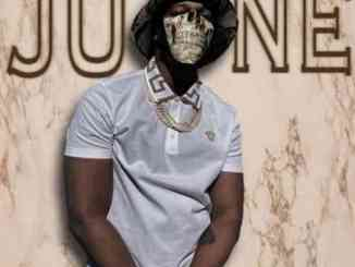 Papoose – June EP (download)