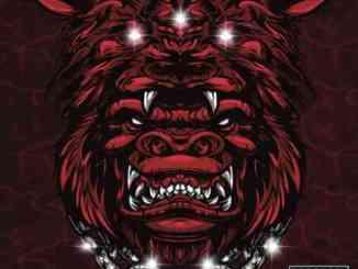 Ultra Beast – Put'Cha Teeth On It album (download)