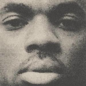 Vince Staples – ARE YOU WITH THAT? (download)