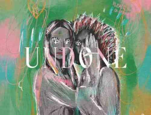 Zerb & Maty Noyes – Undone (download)