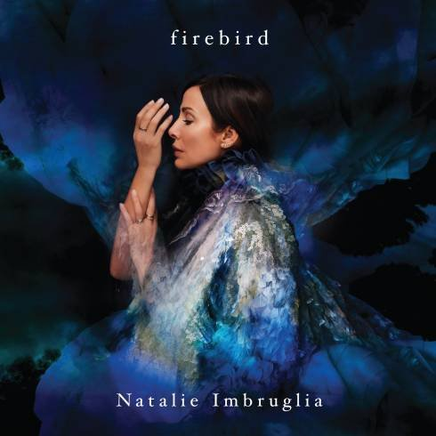 Natalie Imbruglia – Maybe It's Great (download)