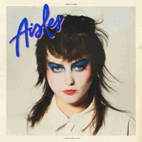 Angel Olsen – Aisles EP (download)