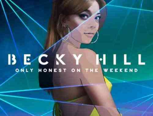 Becky Hill & Ella Eyre – Business (download)