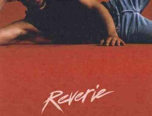 Ben Platt – Reverie album (download)