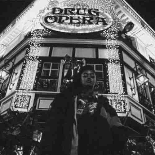 Chynna – drug opera album (download)